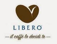 https://www.facebook.com/pages/Libero-Caff%C3%A8/711799532245268