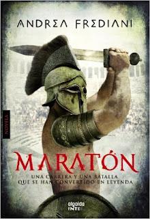 portada-maraton-andrea-frediani