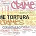 Resumo da Lei de Tortura - Lei 9455/97