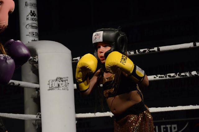 Αήττητη η Εξάχρονη Παγκόσμια πρωταθλήτρια από το Ναύπλιο Μαρίνα Αλτούνη