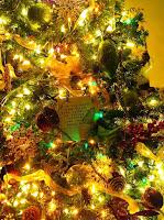 Qué hacer para mantener el espíritu navideño