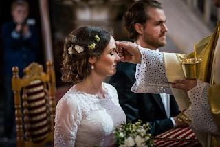 najlepsze zdjecia slubne Krakow 2016 - best wedding pictures krakow 2016