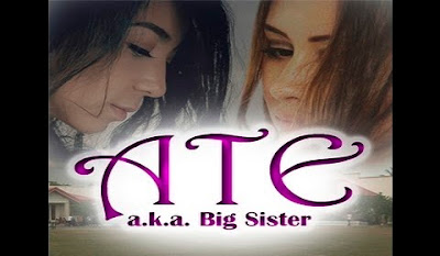 Watch movie online, Watch Ate a.k.a. Big Sister (2013 Pinoy Film) online, Online movies, Movies free, Ate a.k.a. Big Sister (2013 Pinoy Film) Full Movie, Watch Free Movies Online, Watch Ate a.k.a. Big Sister (2013 Pinoy Film) Movies, Free Tagalog Movie, Pinoy Movies, Filipino Movies, Tagalog Movies, Free Cinema, Animated Movies, Action Movies, Tagalog movie online, Watch Free Pinoy Movies Online