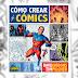 Cómo crear cómics. Un manual de la mano de todo un maestro en Norma Editorial