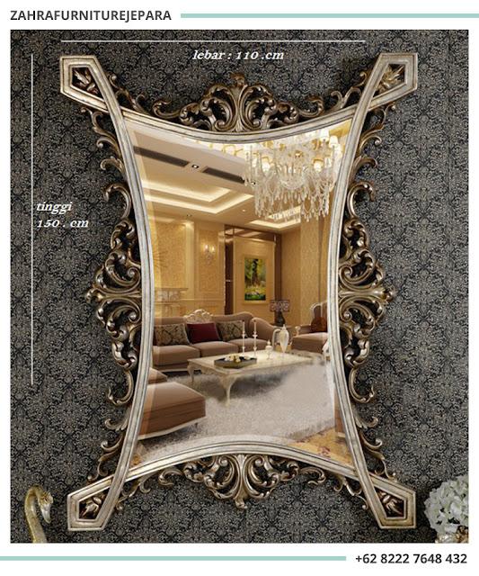 PIGURA CERMIN  / BINGKAI UKIR CERMIN DINDING - pigura cermin, pigura cermin ukir,  harga cermin ukir, pigura cermin jepara,  bingkai cermin ukir, pigura kayu, bingkai kaca cermin minimalis, bingkai cermin dinding, cara membuat bingkai cermin dari kayu, bingkai cermin unik, kaca rias gantung, jual cermin dinding murah, jual cermin berdiri