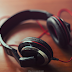 Apa Perbedaan Headset, Headphones, atau Earphones?