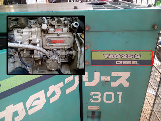 http://kendhou.blogspot.co.id/2015/11/genset-yanmar-yag25s.html