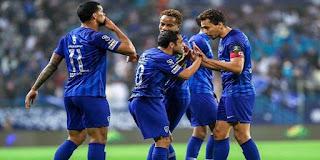 يلتقي اليوم الهلال امام الفتح في الدوري السعودي فهل يفوز الهلال اليوم