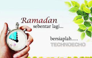 aplikasi android bulan ramadhan
