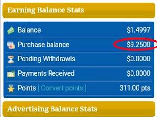 1507201049772 Cara Mudah Deposit/Invest uang ke Akun PTC