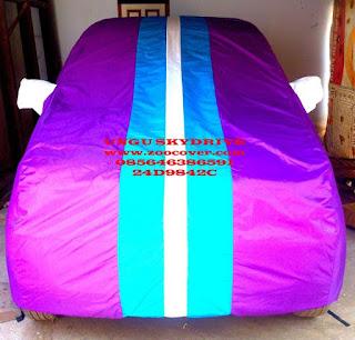 Zoocover: Jual Body Cover Mobil dan Cover Motor Pesan Sekarang hubungi 085646386591 BBM 7DBE3354 khusus buat kamu yang sayang dengan motor dan mobil