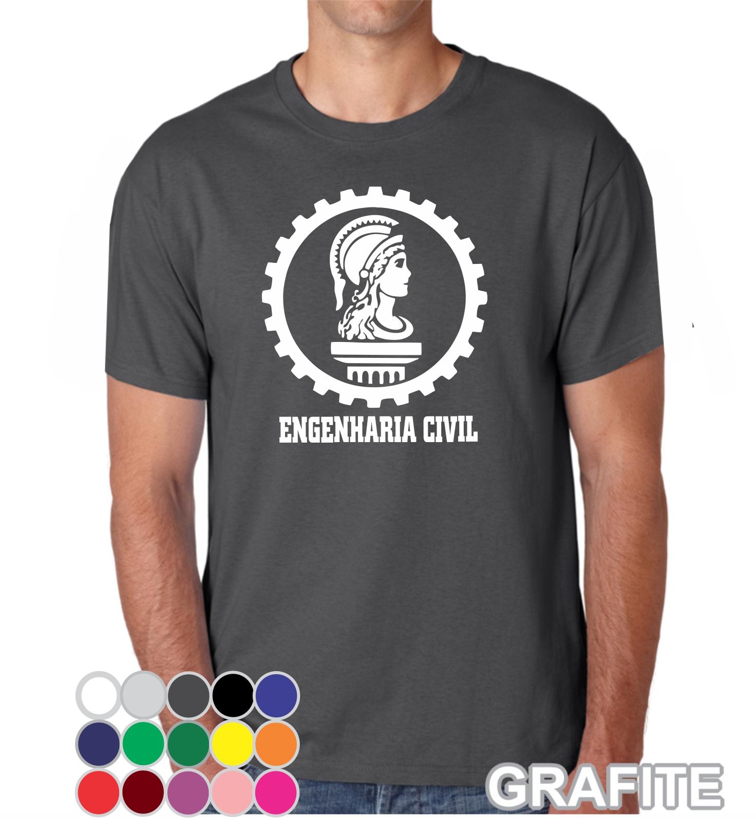 70152233e camiseta engenharia