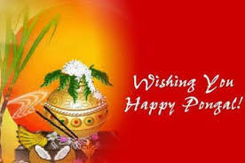 Pongal 2017 Images