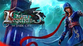 Grim legends 3 Apk v1.4 Mod Full Gratis