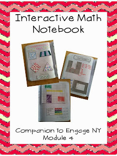 http://www.teacherspayteachers.com/Product/3rd-Grade-Interactive-Math-Notebook-and-Teacher-Resources-Engage-NY-Module-4-1552221