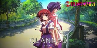 Clannad-Season-1-Episode-12-Subtitle-Indonesia