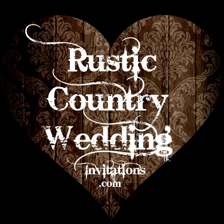 live oak tree wedding invitations rustic country wedding invitations rustic country wedding invitations
