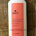 Le Shampooing Eclat Couleur Avril, lo shampoo bio per capelli colorati