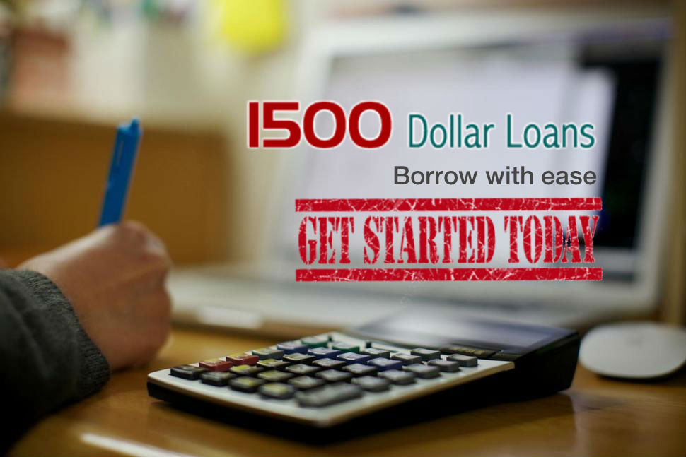 Online payday loans iowa picture 10