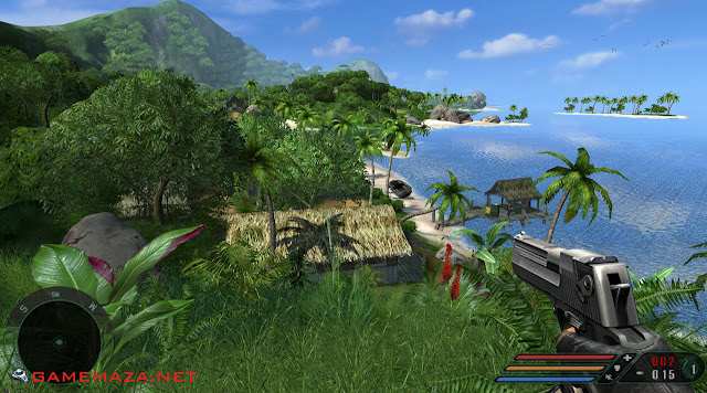 Far-Cry-1-Free-Download