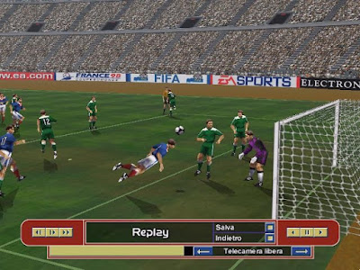 Fifa 98 Setup Download