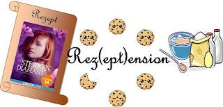 http://nusscookies-buecherliebe.blogspot.de/2016/04/rezeptension-sternendiamant-03-das-land.html