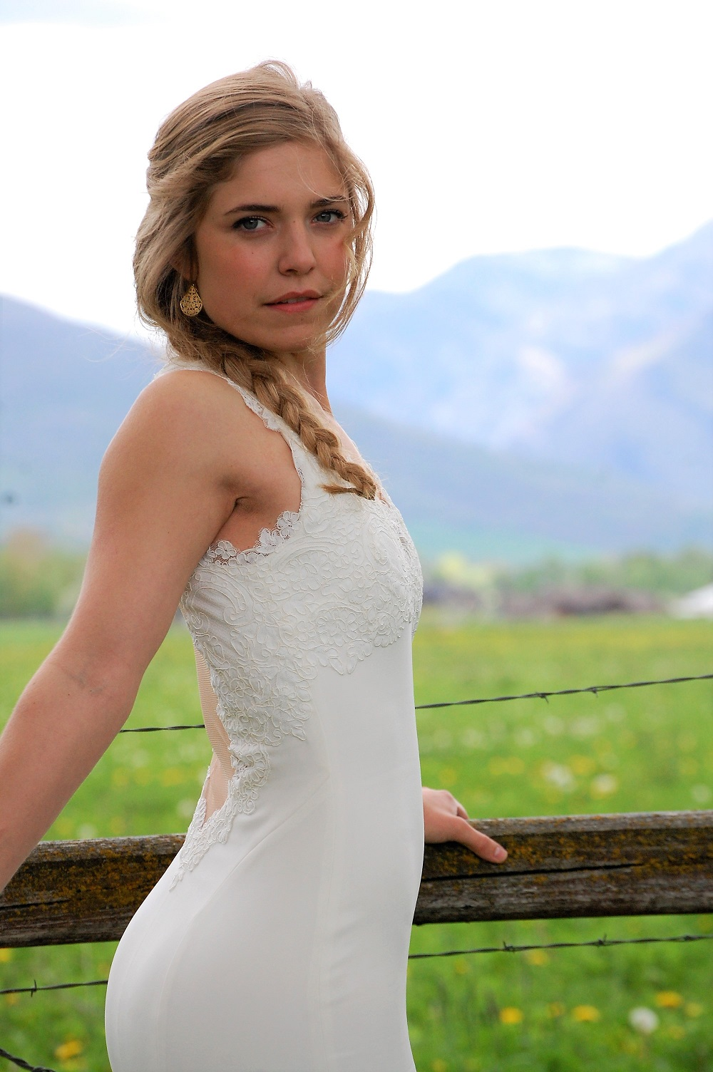 bridal photography utah weddings