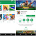 How to play games without downloading to your phone [Google Instant Play]