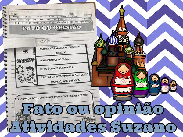 Escrita-leitura- interpretação- pesquisa- língua portuguesa