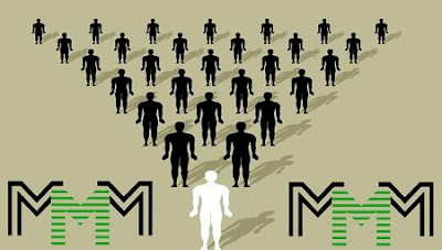 MMM Makes New Announcement Ahead of Its Expected January 13 Resumption Date.