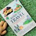 Born to Travel: Dari Patung Liberty ke Pulau Paskah di Chili