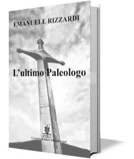 Emanuele-Rizzardi-L-ultimo-Paleologo