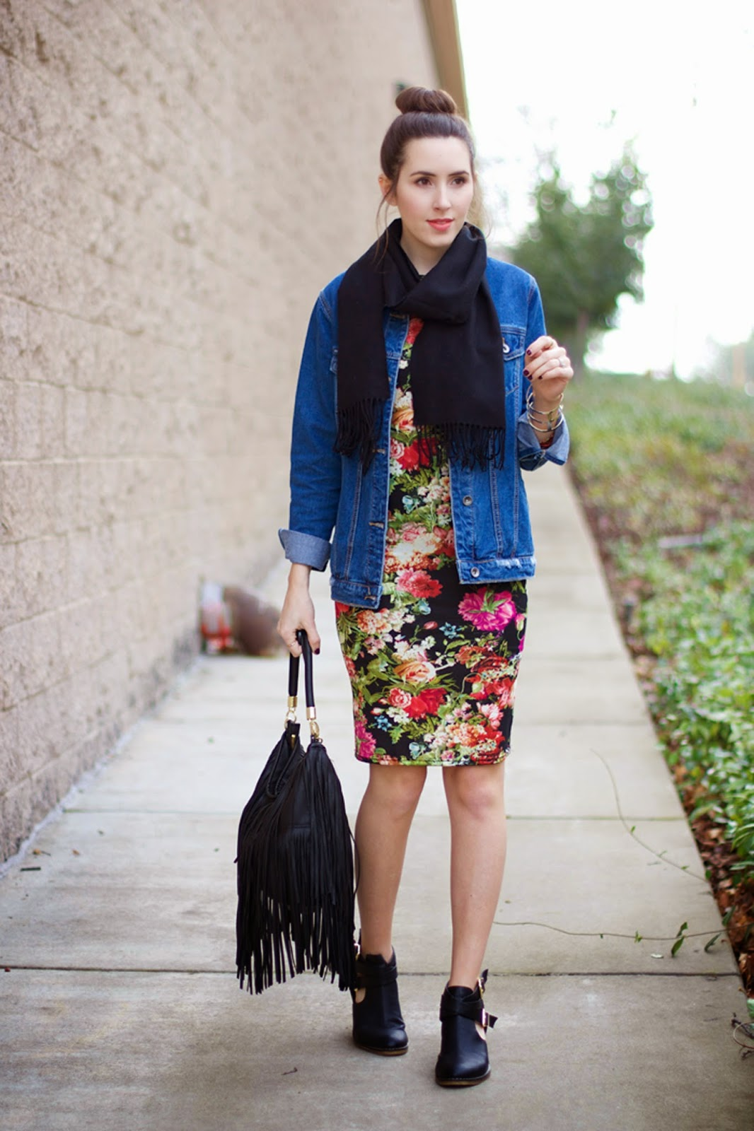 floral-dress-outfit
