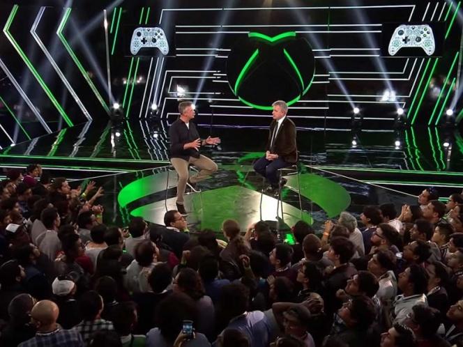 Va Xbox por mejores videojuegos con 2 nuevos estudios