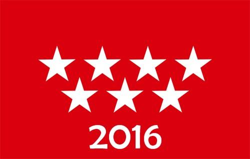 Exámenes selectividad 2016 Madrid resueltos