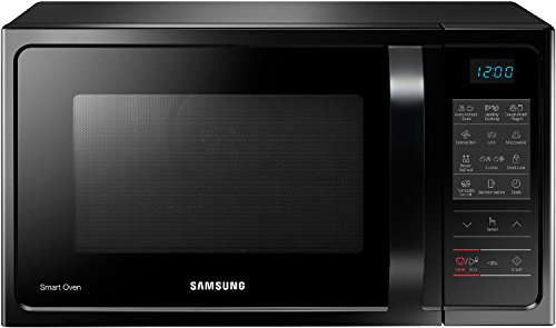 Samsung Combination Microwave MC28H5013AK
