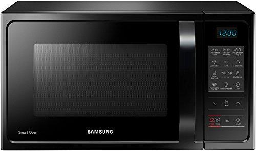 Samsung Combination Microwave MC28H5013AK