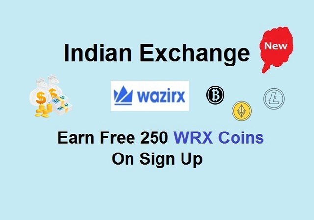 indian-wazirx-wrx-coin-exchange-review-in-hindi