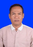 1. H Sukriyanto SPd