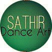 Sathir Dance Art