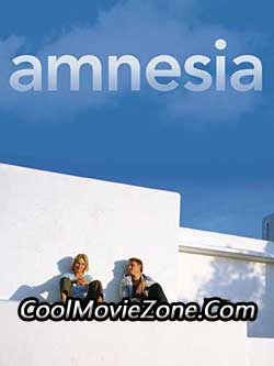 Watch Girl Flu 2015 Full Movie Online Free Download
