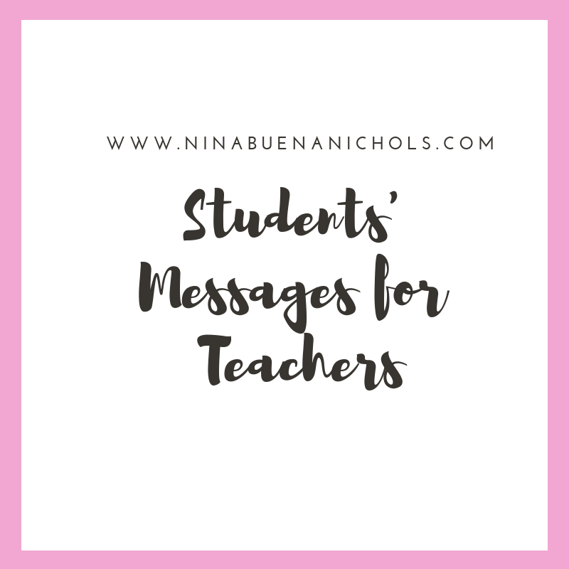 students_messages_for_teachers