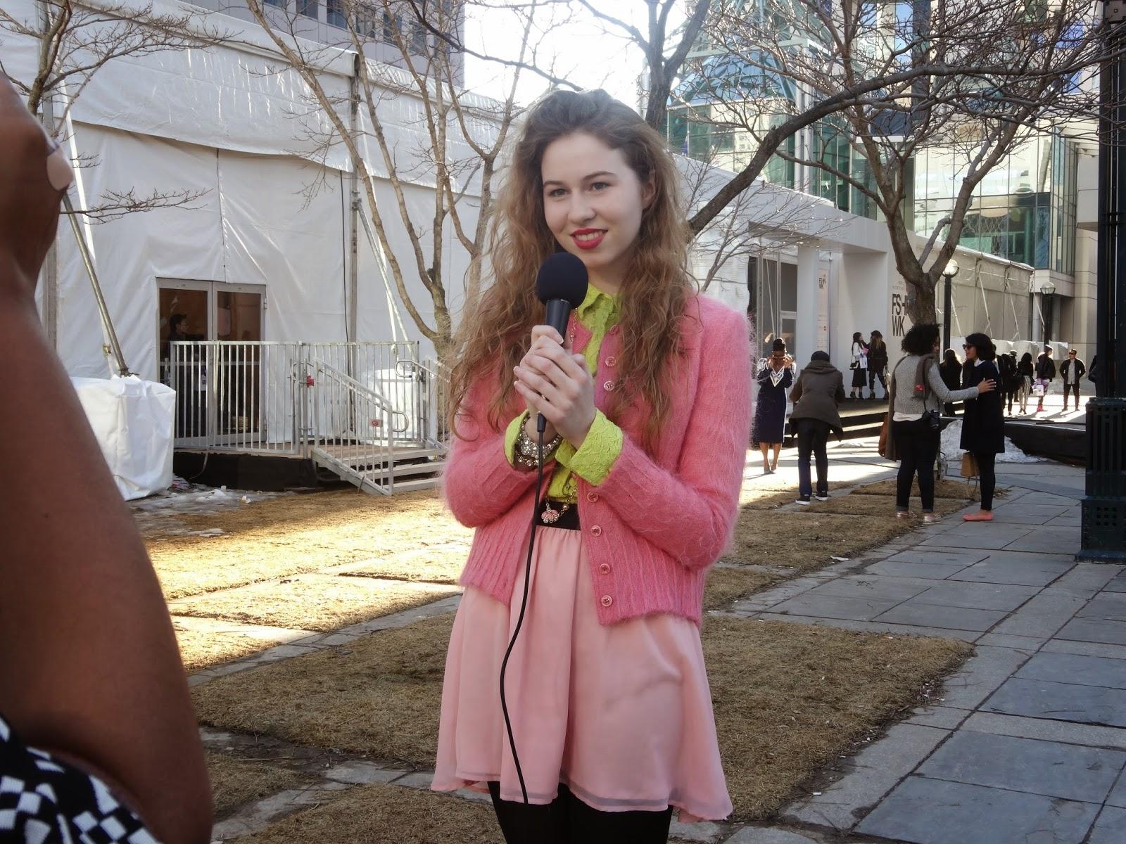 Annie Robinson, Fashion & Beauty Inc, F&B Inc, Annie Blogger, Annie Robinson Blogger, Annie Robinson Fashion