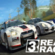 Real Racing 3 v1.0.56 ~ zoneitech