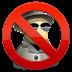تحميل برنامج SUPERAntiSpyware 6.0.1252 للحماية من ملفات التجسس