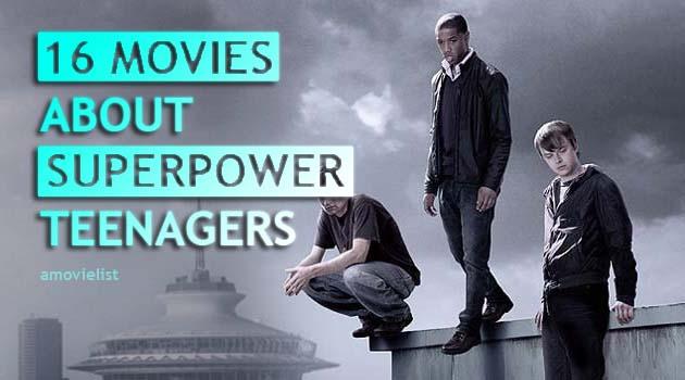 16-film-tentang-remaja-berkekuatan-super