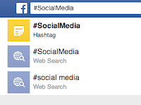 hashtags-on-facebook