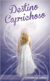 https://www.amazon.es/Destino-Caprichoso-Florencia-Lema-ebook/dp/B00C8CE2CA/ref=sr_1_1?ie=UTF8&qid=1463334794&sr=8-1&keywords=destino+caprichoso