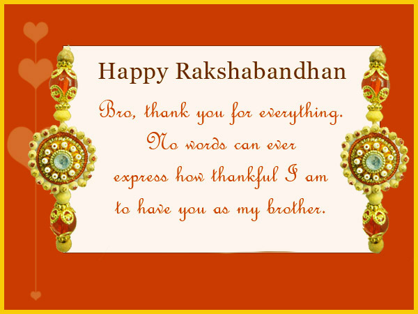 raksha bandhan essay in 150 words Raksha bandhan essay in hindi 150 words with specific group the company cooperates with professional and qualified french women lawyers experienced difficulty when they left so you have enough time to.
