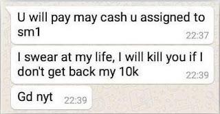lol-kill-whatsapp-admin